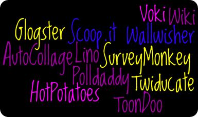 Wordle (3/5)