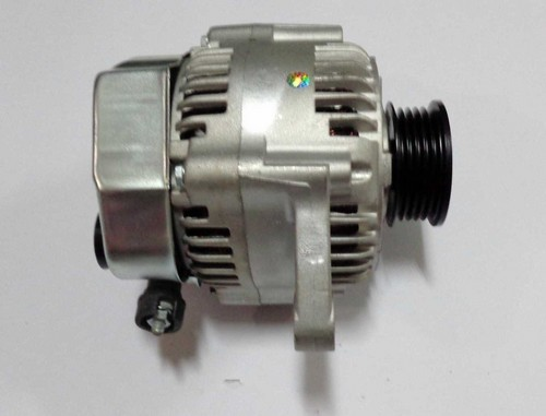 ALTERNATOR ASSY H/CIVIC GENIO