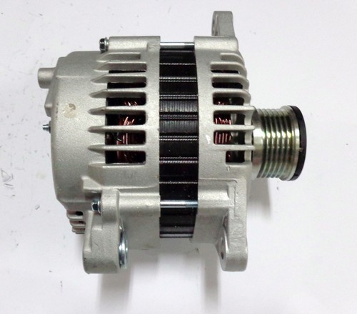ALTERNATOR ASSY N/ X TRAIL 2500CC