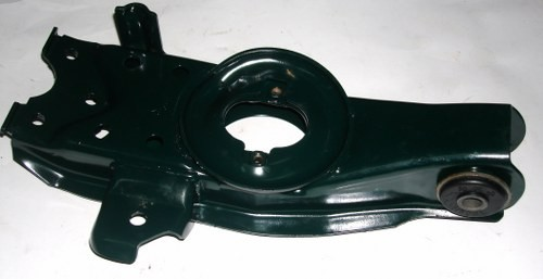 LOWER ARM ASSY M/KUDA LEFT HAND