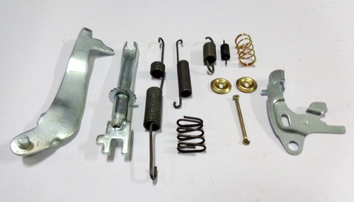 REPAIR KIT HAND BRAKE SHOE T/KIJANG SUPER
