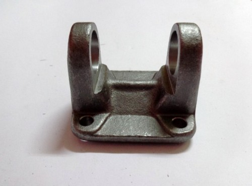 FLANGE JOINT T/ KF20