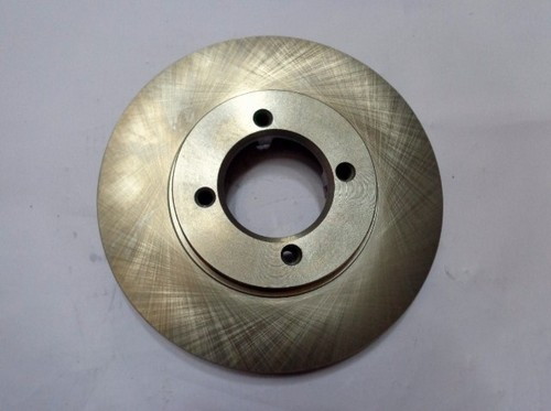 DISC BRAKE ROTOR T/KIJANG EXPO