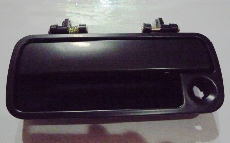 DOOR HANDLE OUTER RIGHT HAND H/CIVIC GRAND FRONT