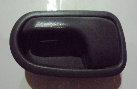 DOOR HANDLE INNER RIGHT HAND F/RANGER