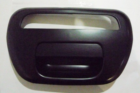 DOOR HANDLE OUTER BAGASI REAR M/L200 TRITON