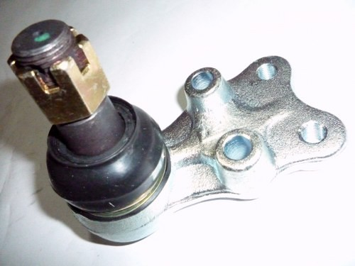 BALL JOINT LOWER I/ PANTHER 2300 CC RIGHT HAND