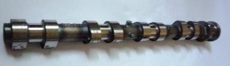 CAM SHAFT ASSY T/ INNOVA 2000CC [NO.1]