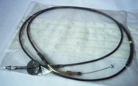 CABLE GAS M/L300 DIESEL