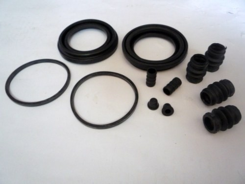 DISC BRAKE SEAL KIT M/L200 SINGLE CABIN