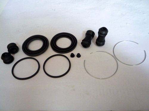 DISC BRAKE SEAL KIT T/ KIJANG GRAND 1500CC