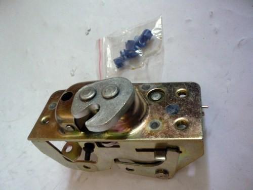 DOOR LOCK ASSY S/ST100 EXTRA LEFT HAND