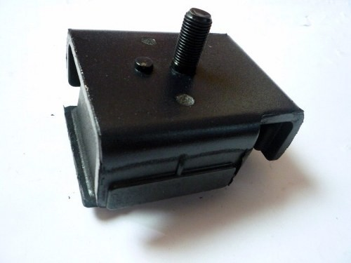 ENGINE MOUNTING T/RINO PS115