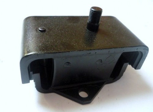 ENGINE MOUNTING M/ PS190