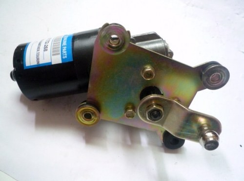 MOTOR WIPER ASSY I/ PANTHER TOURING