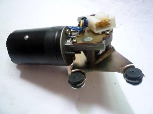 MOTOR WIPER ASSY I/ NKR 58 12V