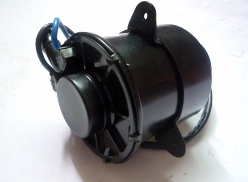 MOTOR EXHAUST FAN H/CIVIC GENIO