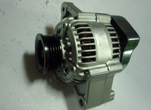 ALTERNATOR ASSY D/ESPASS 1,6