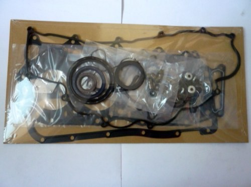 PACKING GASKET FULL SET FORD RANGER 2500CC