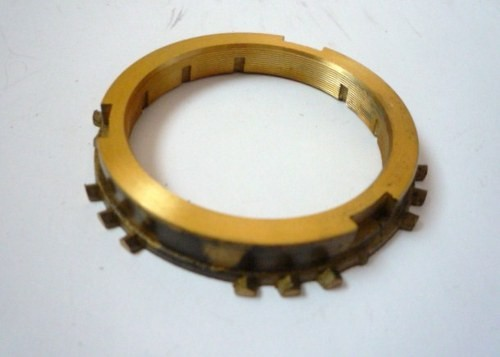 RING SYNCRONIZE S/ ST100 EXTRA [SMALL]