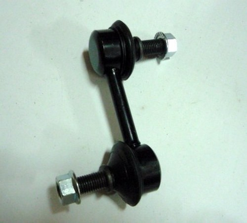 STABIL LINK ASSY H/CITY FRONT
