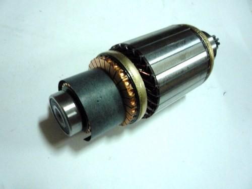 ARMATURE STARTER M/L300 DIESEL 2300CC