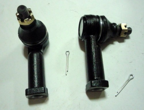 TIE ROD END F/RANGER NEW OUT