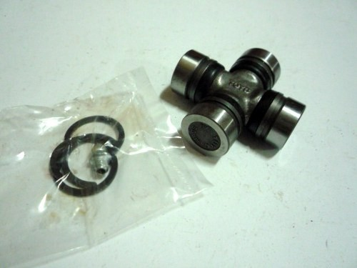 UNIVERSAL JOINT D/S88
