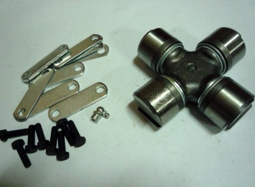 UNIVERSAL JOINT HINO HO7D