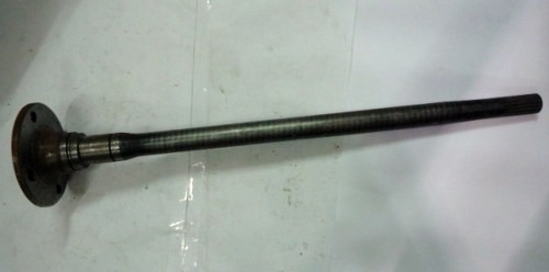 REAR AXLE SHAFT I/PANTHER