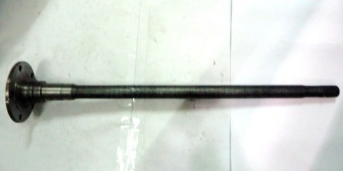REAR AXLE SHAFT S/APV