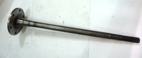 REAR AXLE SHAFT M/L200