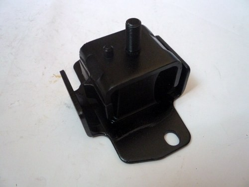 ENGINE MOUNTING T/AVANZA RIGHT HAND