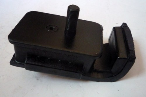 ENGINE MOUNTING M/PS120
