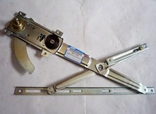 WINDOW REGULATOR D/ TAFT GT F80 LEFT HAND