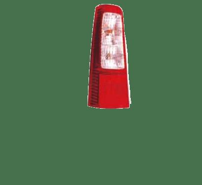 STOP LAMP D/XENIA TAHUN 2004 LEFT HAND