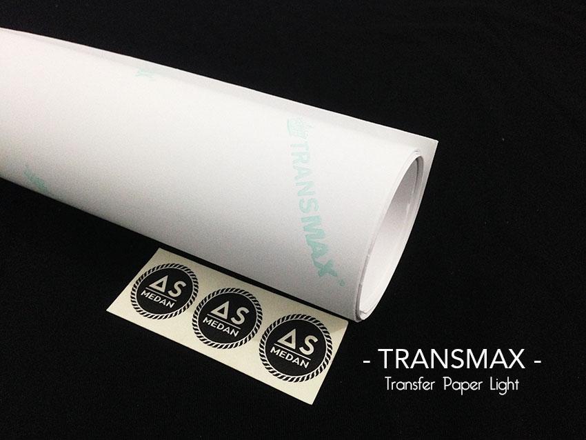 TRANSFER PAPER TRANSMAX