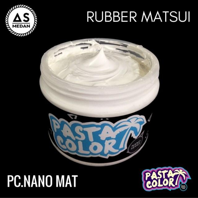 MATSUI PASTA COLOR NANO