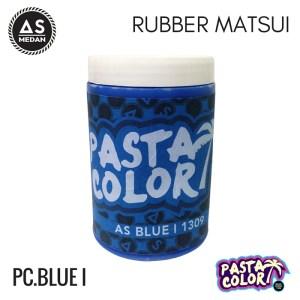 MATSUI PASTA COLOR BLUE I