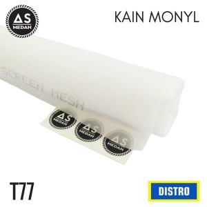 Kain screen T77