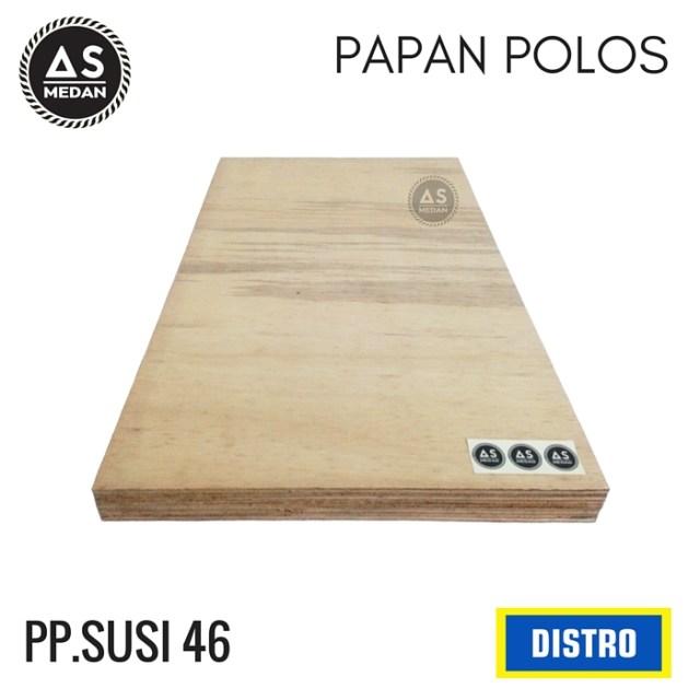 PAPAN POLOS SUSI 46