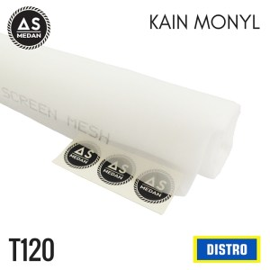 Kain screen T120