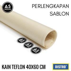 Kain Teflon