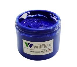 Tinta Plastisol Wilflex MX Marine 500 Gram