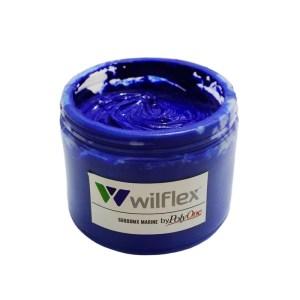 Tinta Plastisol Wilflex MX Marine