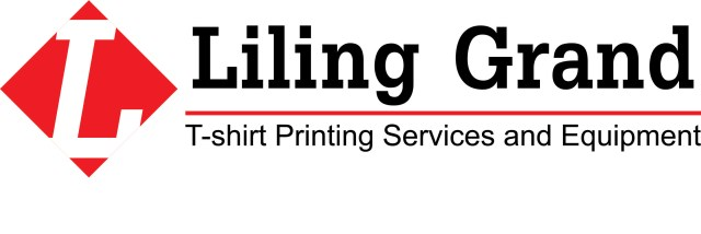 Logo-Liling-GRAND-XI