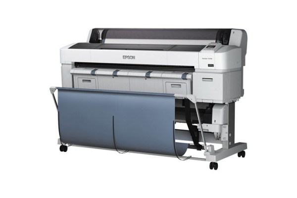 Printer Epson SureColor SC-T Series