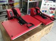Heat Press Machine 40x60