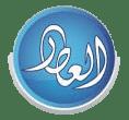 ستلايت العطار فني ستلايت الكويت