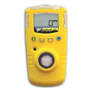 Single Gas Alert Xtreme